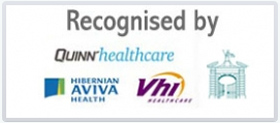 Recognised Insurance Schemes